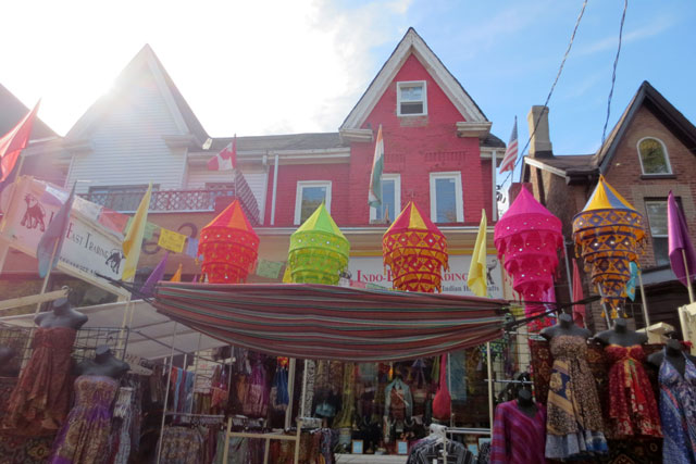 colourful-shop-kensington-market