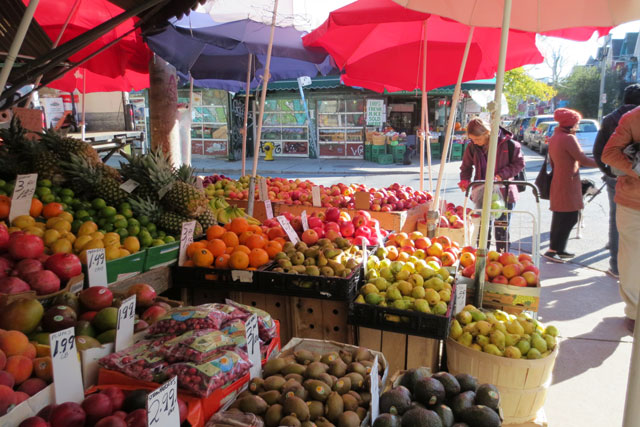 fruits-kensington-market