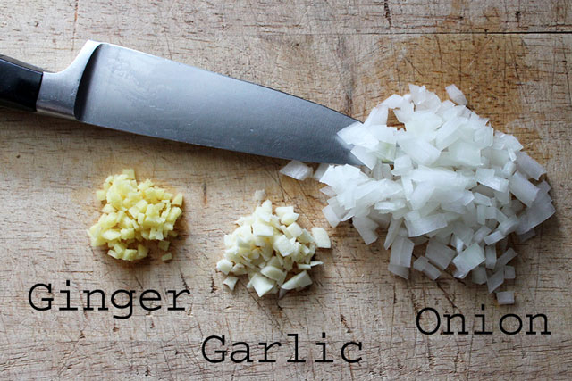 ginger-onion-garlic