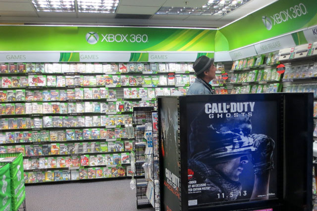 in-eb-games