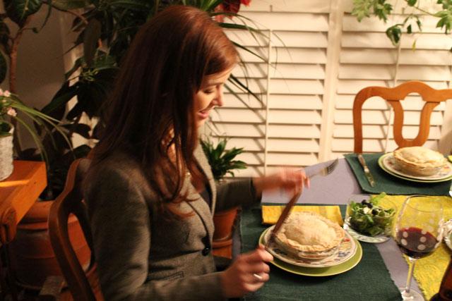 j-with-her-pot-pie