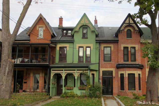 old-toronto-homes