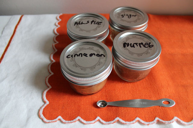 pumpkin-pie-spices