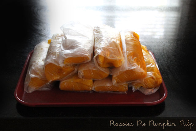 roasted-pie-pumpkin-pulp-ready-to-freeze