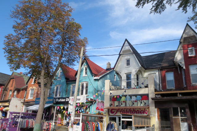 shops-in-kensington-market-3