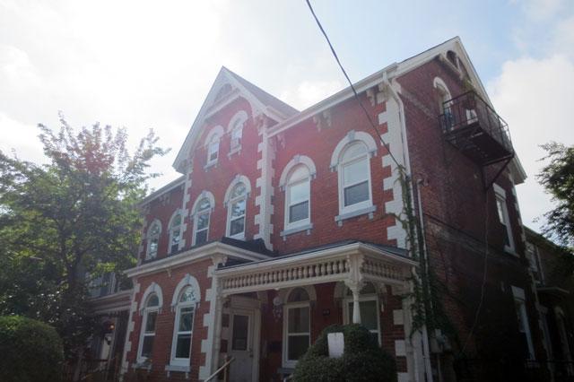 2-home-mansion-on-sherbourne-street-2