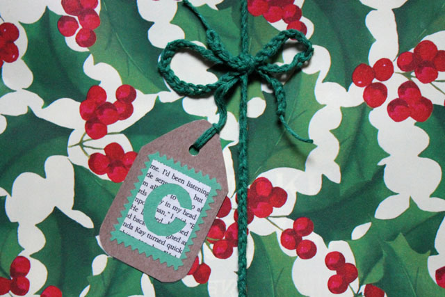 gift-wrap-diy-tags-crocheted-cotton-string
