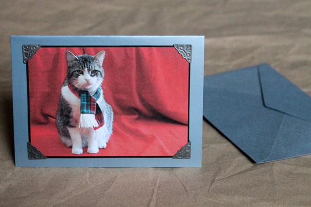 handmade-photo-greeting-card