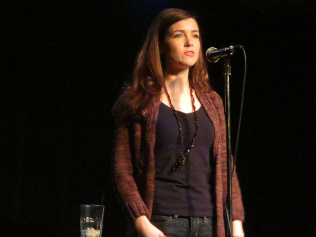 julie-cameron-gray-reciting-poetry