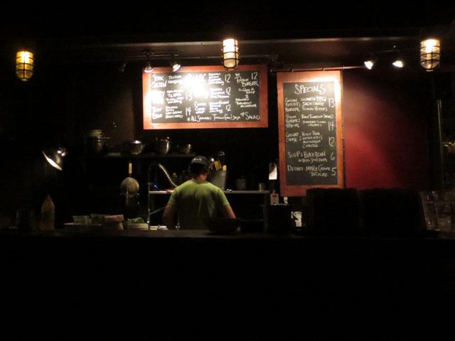 piston-restaurant-toronto
