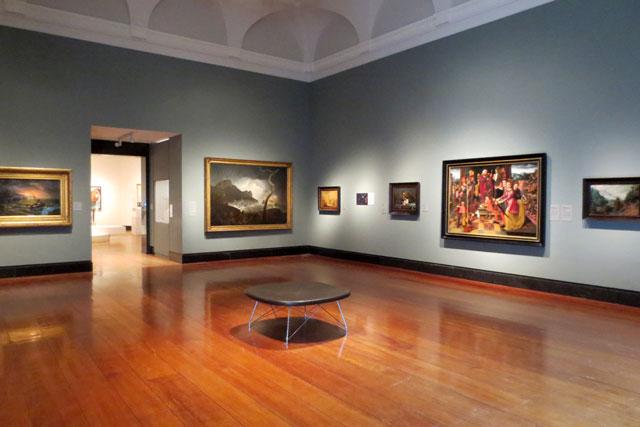 ago-gallery