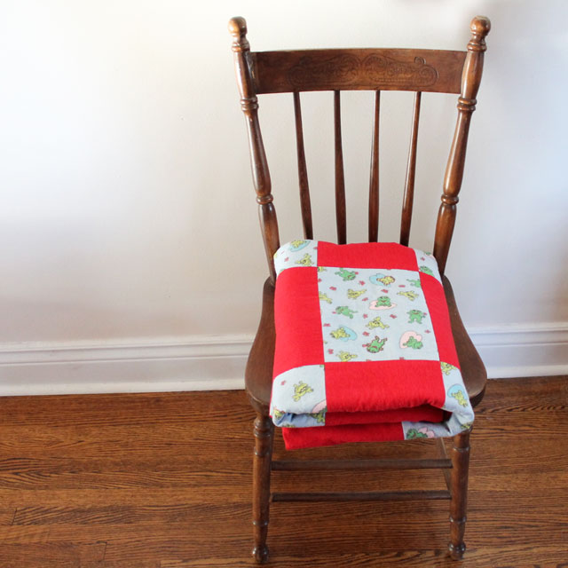 handmade-cotton-blanket