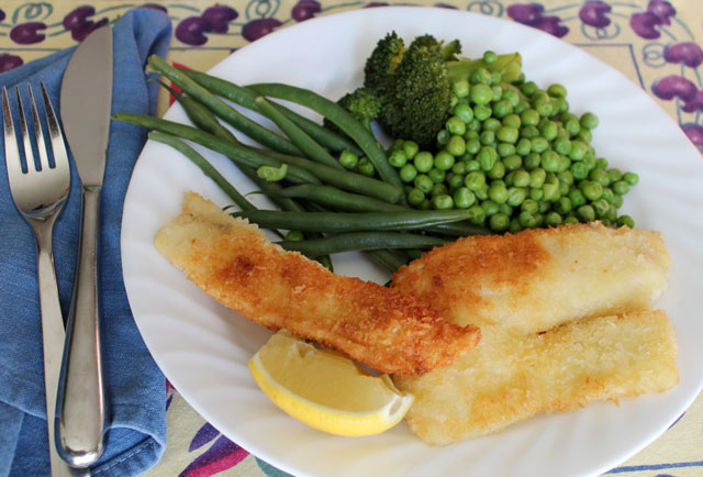 panfried-tilapia-fish-panko