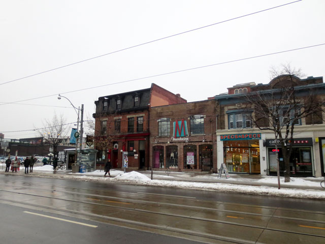 queen-street-west-in-january-2
