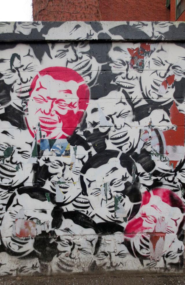 stencil-queen-st-west-alley