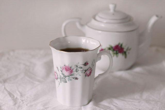 tea-with-molasses-syrup-v2
