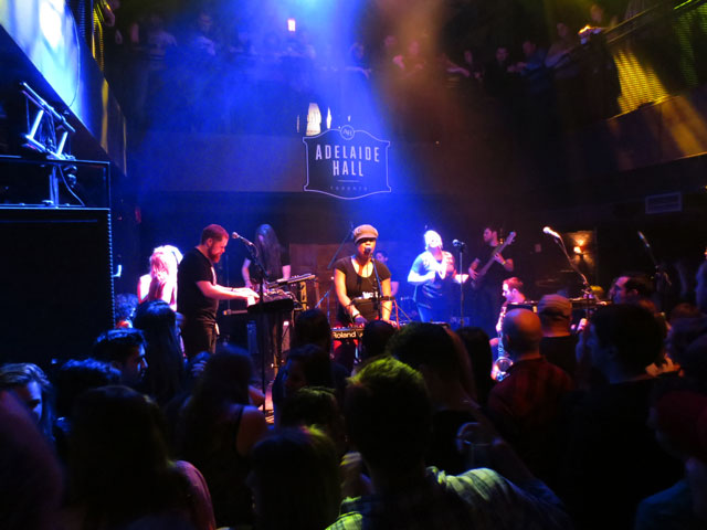 daft-punk-tribute-adelaide-hall