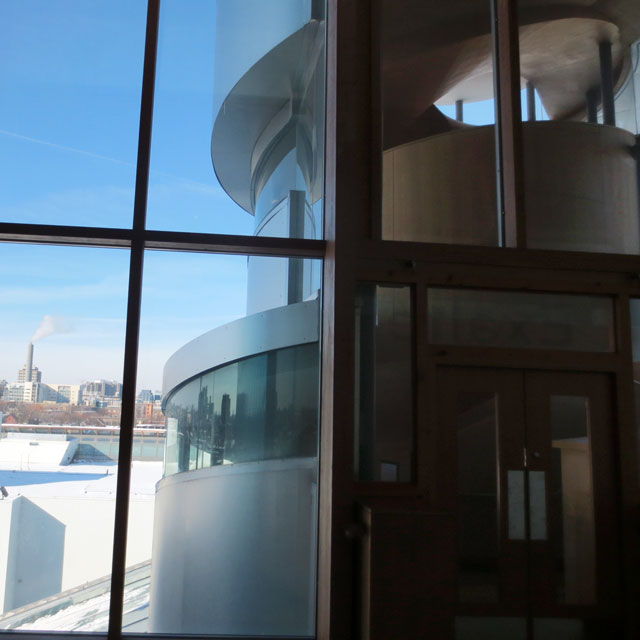 frank-gehry-staircase-ago-from-third-floor