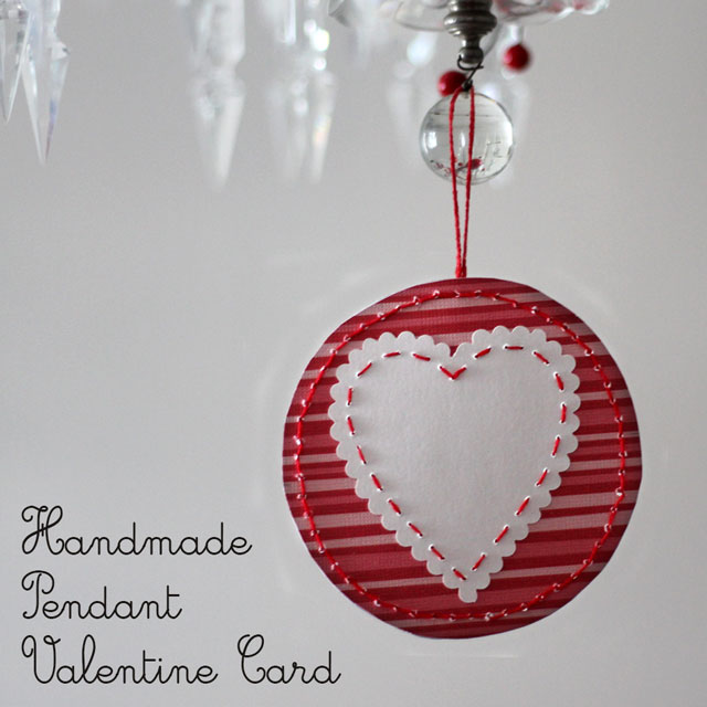 handmade-pendant-valentine-card