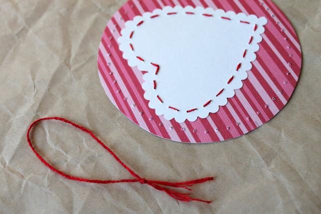 hanger-for-diy-valentine
