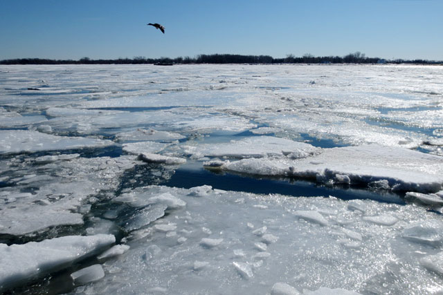 icy-toronto-waterfront