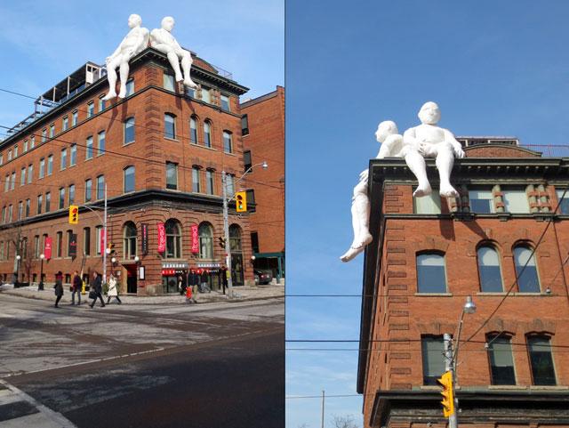 inflated-sculptures-max-streicher