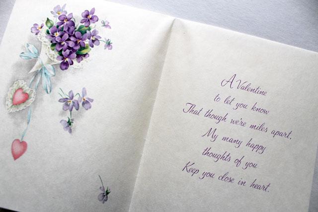 miles-apart-valentine-poem