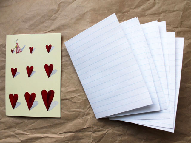 pages-for-diy-notebook