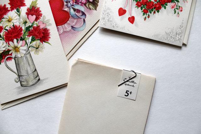 vintage-valentine-five-cents
