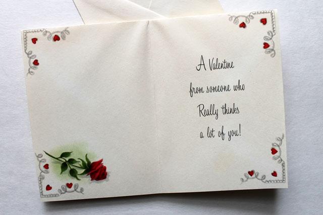 vintage-valentine-message