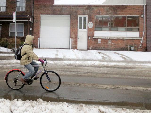 winter-bike-ride