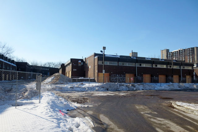 alexandra-park-before-demolition-2