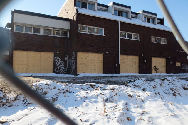 alexandra-park-before-demolition-5