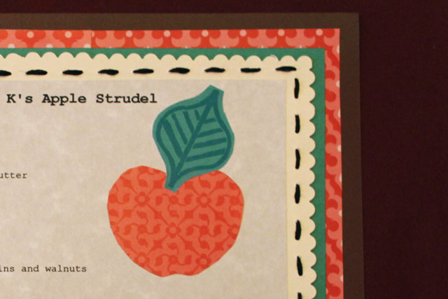 hand-crafted-recipe-card-2