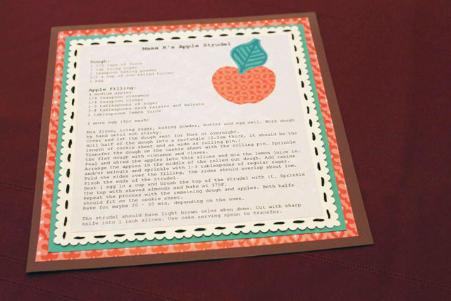 hand-crafted-recipe-card-3