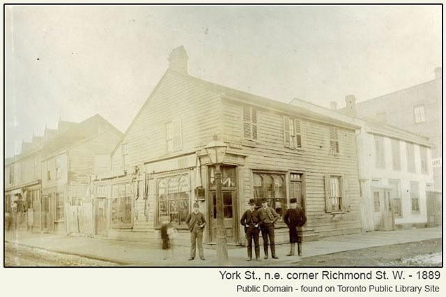 richmond-and-john-st-toronto-historic-1889