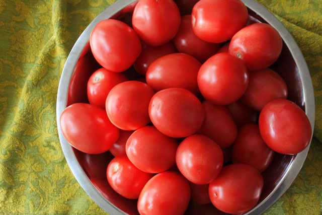 roma-tomatoes-for-canning