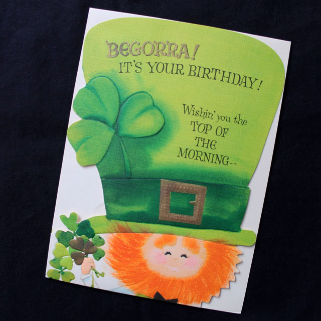 vintage-hallmark-coutts-st-patricks-birthday-card-01
