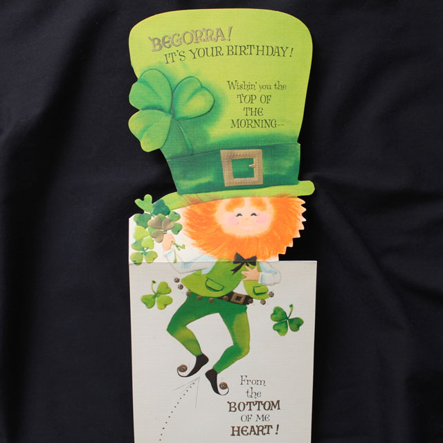 vintage-hallmark-coutts-st-patricks-birthday-card-03