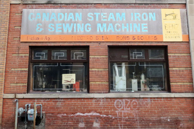 canadian-steam-iron-and-sewing-machine-sign