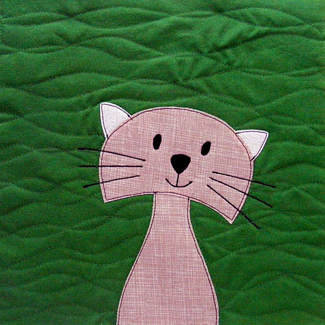 cat-quilt-by-shiny-happy-world-5