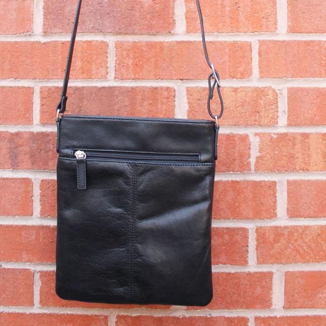 margot-handbag