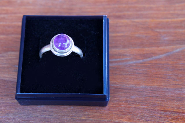 silver-and-amethyst-ring-2
