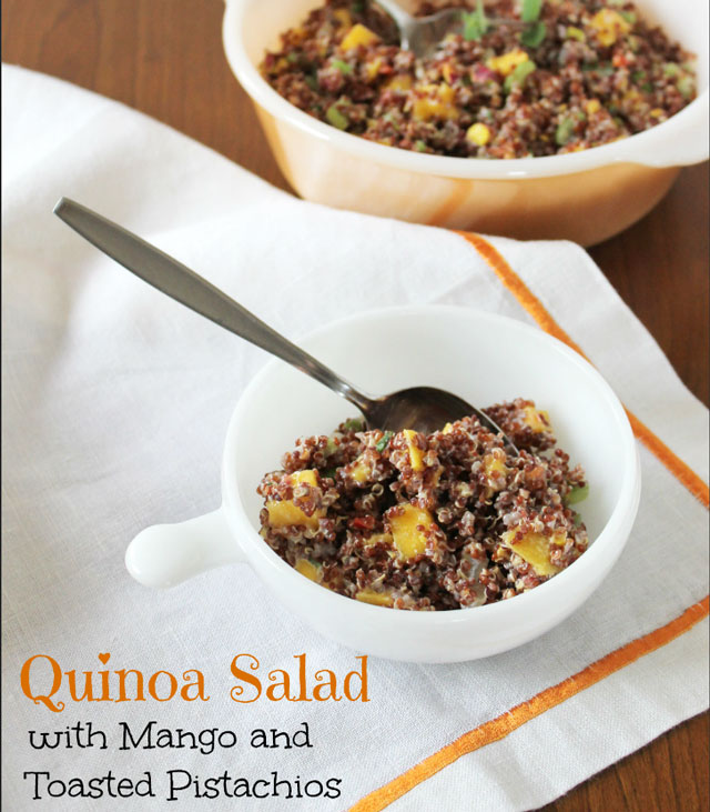 Quinoa-Salad-with-Mango-and-Toasted-Pistachios