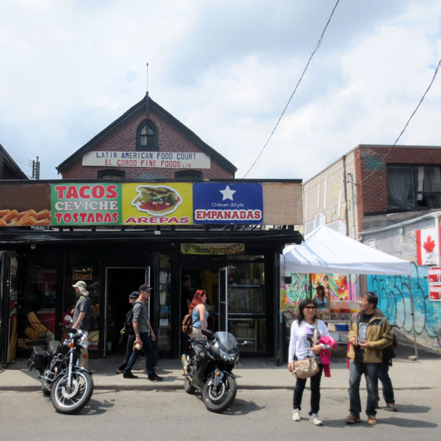 latin-american-food-court-kensington-market