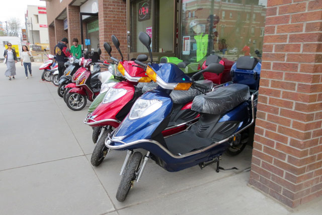 moped-shop-college-street