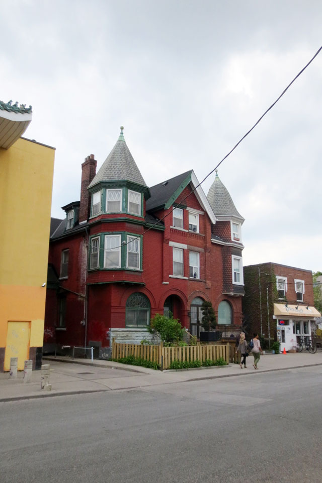 old-house-st-andrews-street-kensington-market