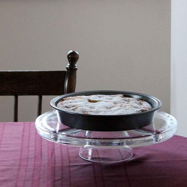 raspberry-buttermilk-cake-smitten-kitchen-recipe
