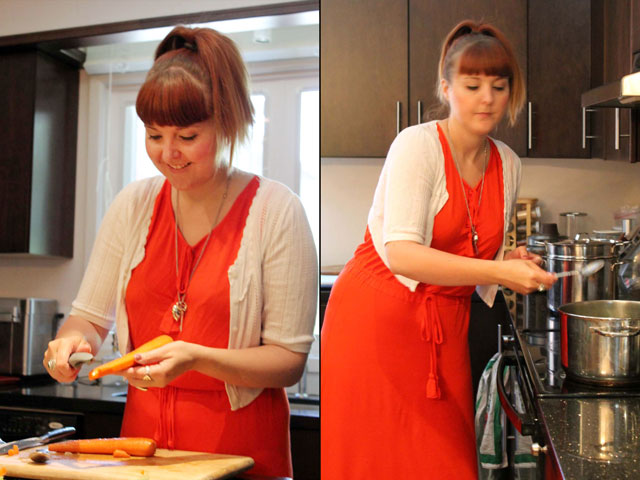 andrea-cooking-01