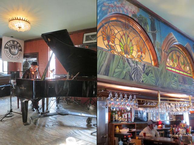 at-the-rex-tavern-toronto